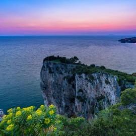 LAST MINUTE Pasqua a Gaeta: Weekend di Pasqua al mare