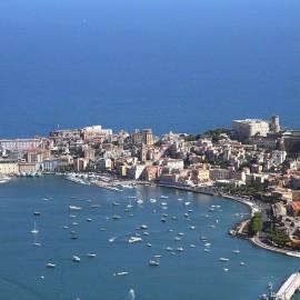 Weekend di Settembre a Gaeta: Dove dormire e vivere la città – Info qui