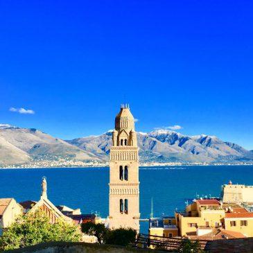 Weekend di Maggio a Gaeta: Mare, Spiaggia e Offerte Culturali