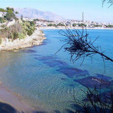 Dove dormire a Gaeta: Offerta prossimo weekend 14-15 Maggio