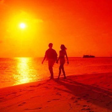 Novembre d'amore: Offerta 2 giorni a Gaeta